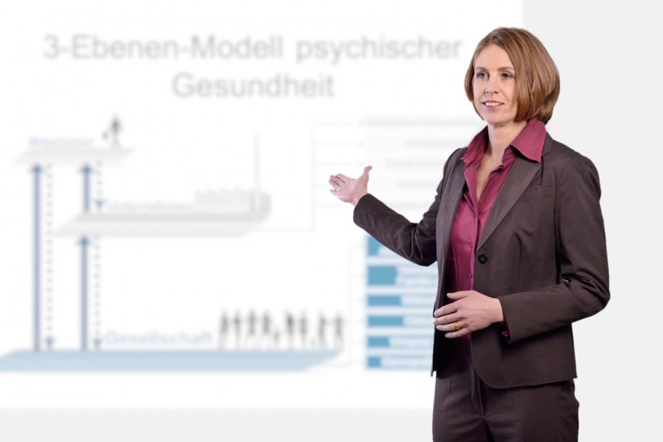 Gesundheits Management
